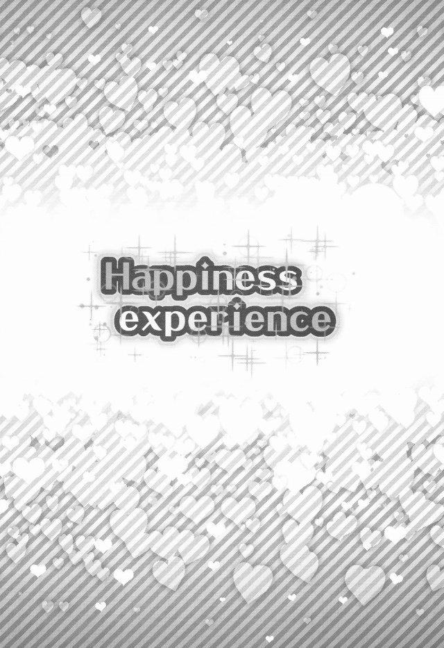 03happinessexperience