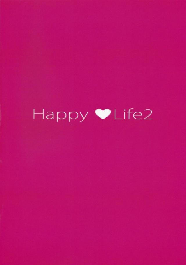 29happylife2