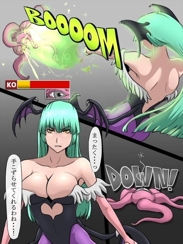 tentacleattack004