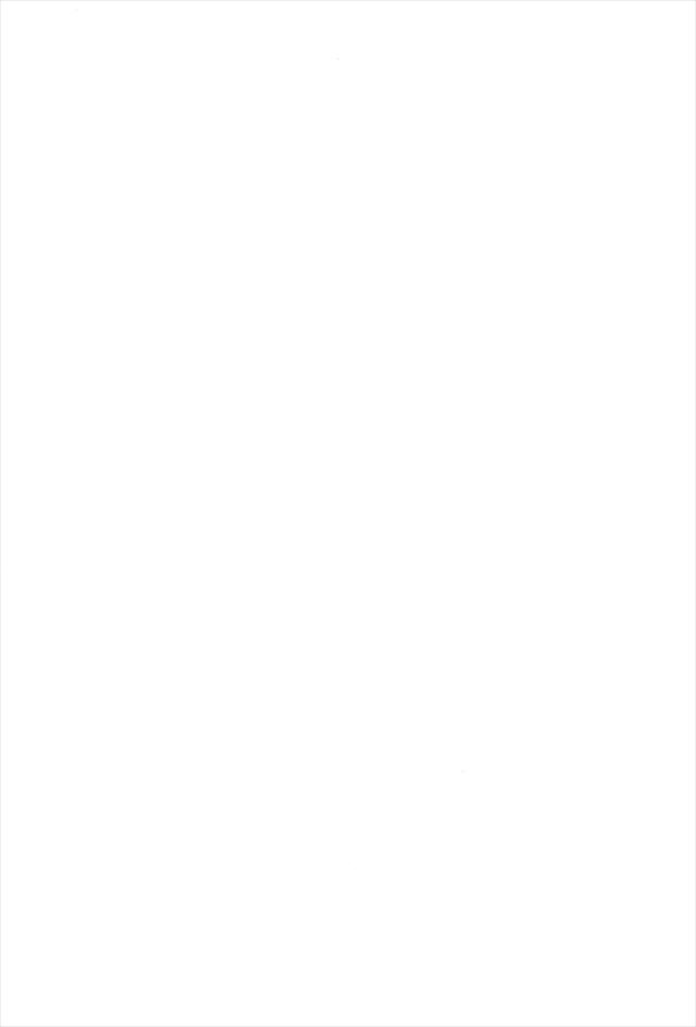 千と千尋の神隠しのエロ漫画31枚目